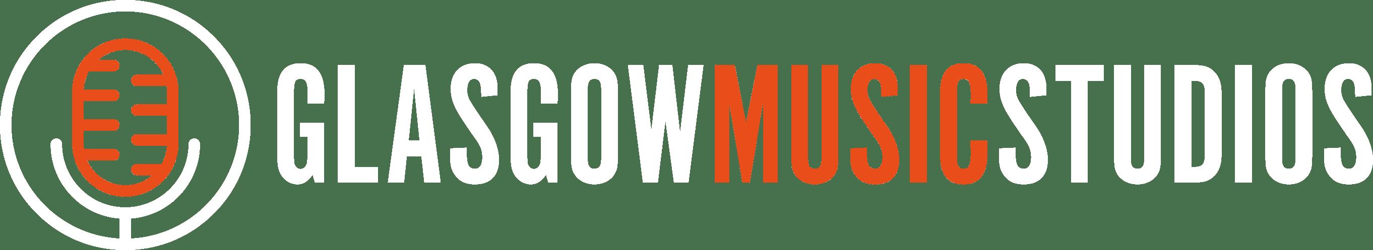 Glasgow-Music-Studios-Logo-w-o