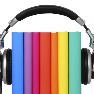 books-headphones-2-400x400