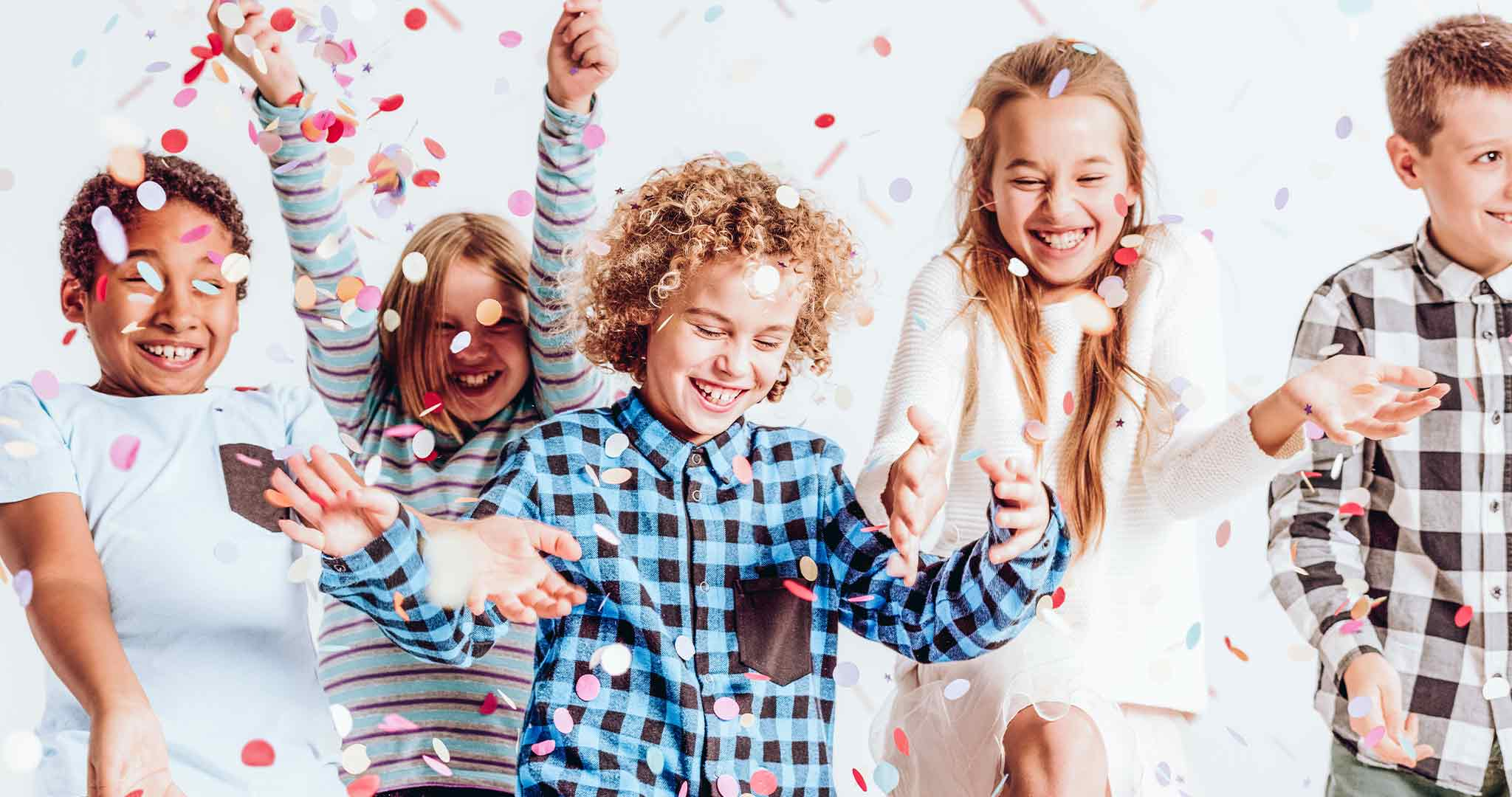 kids-birthday-party-experience-glasgow-music-studios