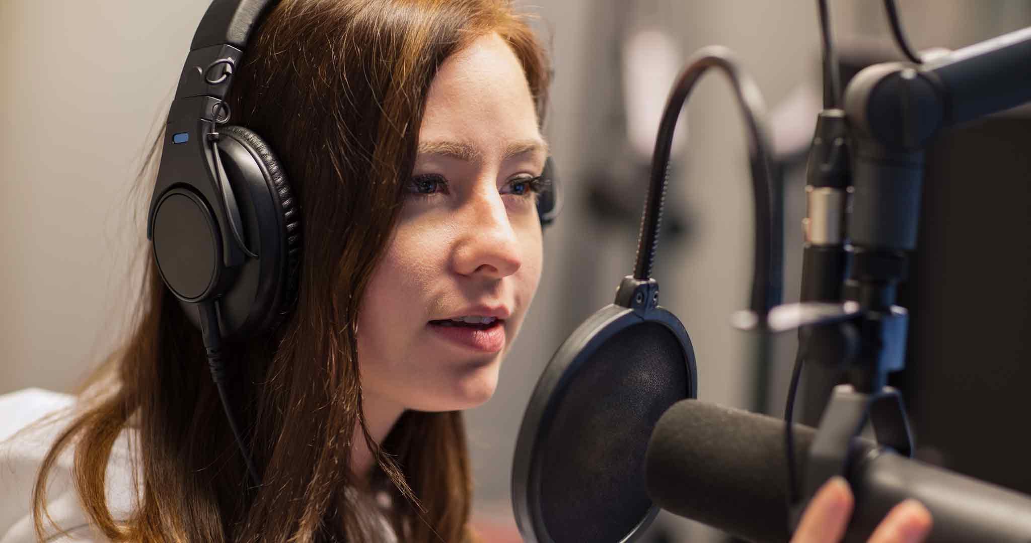 podcast-rehersals-glasgow-studio