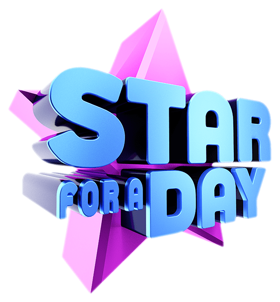 star-for-a-day-header-logo-min