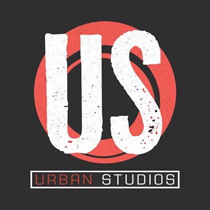 urban-studios-logo